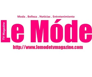 Le Mode TV Magazine